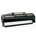 Kehrmaschinen Zubehör 4F Limpar Kehrgutbehälter für 82 & 78