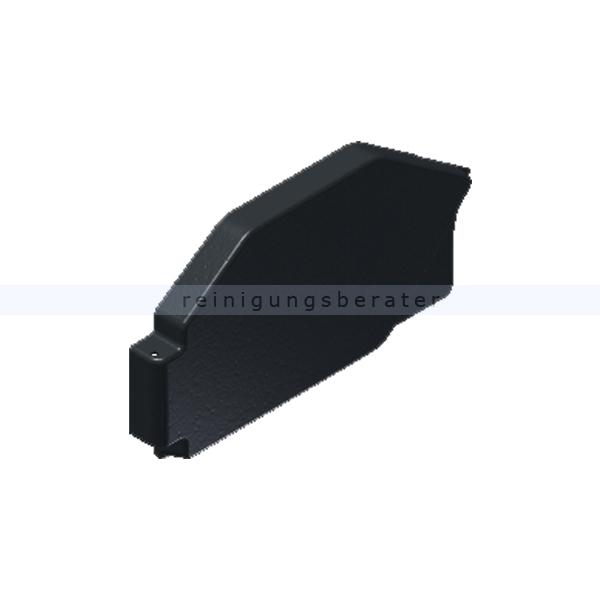 Fimap Abdeckung Links für FSR Kehrmaschine 438416 Ersatzteil für Fimap FSR Kehrmaschine
