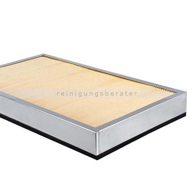 Kehrmaschinen Zubehör Fimap Papierfilter FSR 411675 Filter für Fimap Reinigungsmaschine