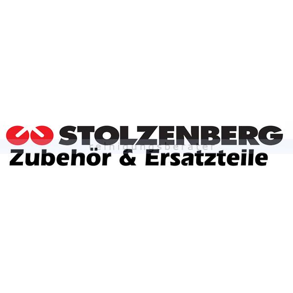 Stolzenberg doppelte Laufleistung durch zusätzliche Batterie doppelte Laufleistung durch eine weitere Batterie 112409
