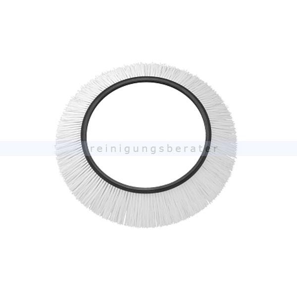 Kehrmaschinen Zubehör Westermann Bürstenring PPN Durchmesser 870 mm KT-00-00304