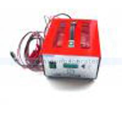 Kehrsaugmaschine Cleanfix Ladegerät KS 1100