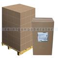 Kehrspäne Emulsion 20 x 25 kg