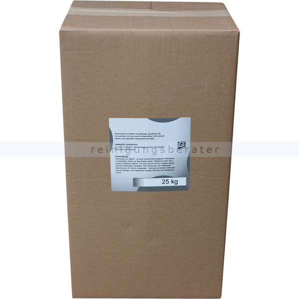 Kehrspäne 25 Kg Industrie-Kehrspäne 25 kg,Industrie