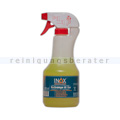 Kfz Aktivreiniger INOX Multireiniger All Star 500 ml