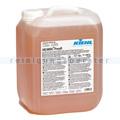 Kiehl ARCANDIS-Presoft flüssiger Vorreiniger 10 L