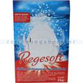 Kiehl Regesoft ehemals ARCANDIS®-Salt Ster Spezial-Salz 2 kg