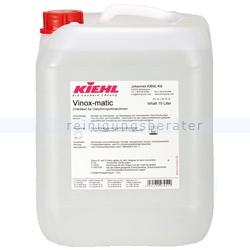 Kiehl Vinox-matic Entkalker 10 L