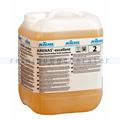 Kiehl Waschkraftverstärker ARENAS®-excellent 10 L