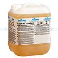 Kiehl Waschkraftverstärker ARENAS®-excellent 20 L