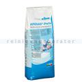 Kiehl Waschpulver ARENAS®-Perla 15 kg