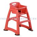 Kinderstuhl Rubbermaid Babystuhl Sturdy Chair Rot