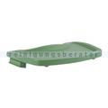 Kinderstuhl Rubbermaid Plateau für Sturdy Chair grün