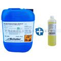 Kistenreiniger Schöler UH 054 alkalisch 10 kg