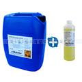 Kistenreiniger Schöler UH 054 alkalisch 35 kg