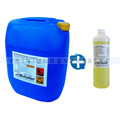 Kistenreiniger Schöler UH 055 chlorhaltig 35 kg