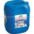 Kistenreiniger Tana nowa KRC 740 20 L