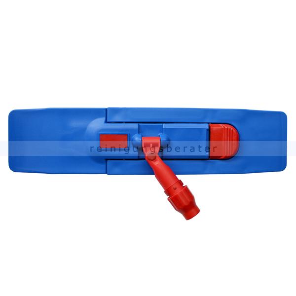 Klapphalter Nova Magnet 40 cm blau
