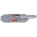 Klapphalter Numatic Wing 40 cm grau