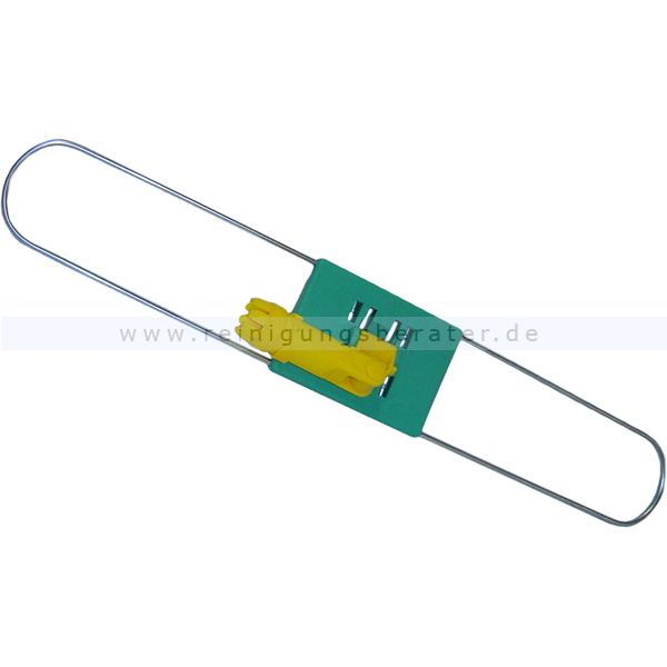 Klapphalter TTS 60 cm