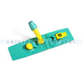 Klapphalter TTS Blik grün 40x11 cm