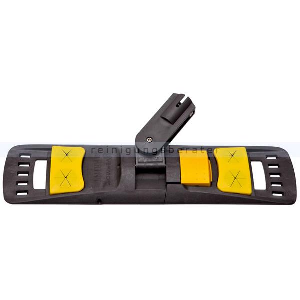 Klapphalter Vermop Sprinthalter Plus 40 cm