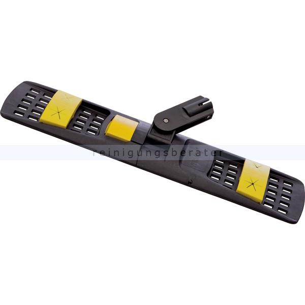 Klapphalter Vermop Sprinthalter Plus 50 cm