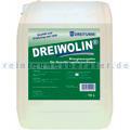 Klarspüler Dreiturm Dreiwolin 10 L