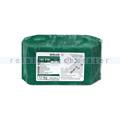 Klarspüler Ecolab Apex Rinse 1,1 kg