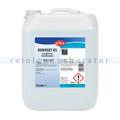 Klarspüler Eilfix Konvekt KS für Konvektomaten 10 L