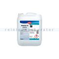Klarspüler Eilfix Konvekt KS für Konvektomaten 5 L