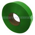 Klebeband Ergomat DuraStripe Mean Lean 7,5 cm x 60 m grün