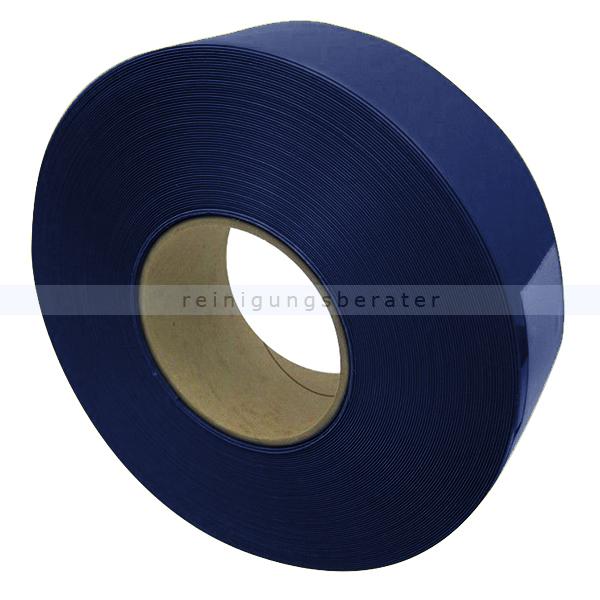 Klebeband Ergomat DuraStripe Mean Lean 7,5 cm x 60 m navy
