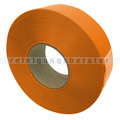 Klebeband Ergomat DuraStripe Mean Lean 7,5 cm x 60 m orange