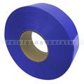 Klebeband Ergomat DuraStripe Supreme V 7,5 cm x 60 m blau