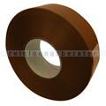 Klebeband Ergomat DuraStripe X-treme 7,5 cm x 60 m braun