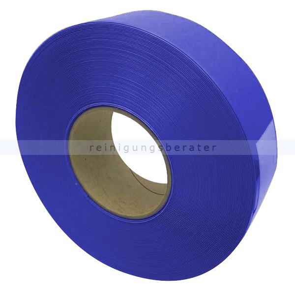 Klebeband Ergomat DuraStripe X-treme 7,5 cm x 60 m hellblau