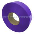 Klebeband Ergomat DuraStripe X-treme 7,5 cm x 60 m purple