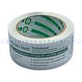 Klebeband ILKA Masking Tape 50 mm x 33 m zum Abkleben