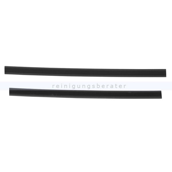 Klettmophalter Diversey TASKI VersaPlus Velcro Strip 60 cm Ersatzklettstreifen für TASKI VersaPlus 7514774