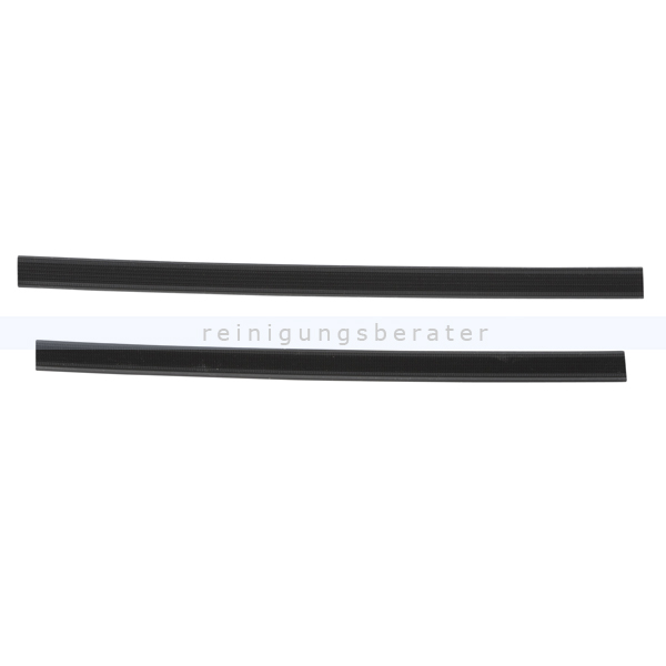 Klettmophalter Diversey TASKI VersaPlus Velcro Strip 60 cm Ersatzklettstreifen für TASKI VersaPlus Halter D7524194