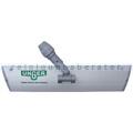 Klettmophalter Unger SmartColor DampMopPadhalter 50 cm