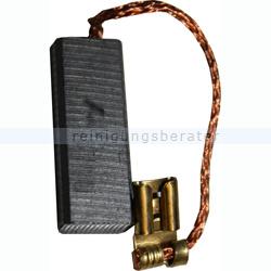 Kohlebürsten für Sebo Bürstenmotor
