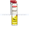 Kontaktspray SONAX Elektronik- & KontaktReiniger 400 ml