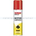 Kontaktspray SONAX MotorStartHilfe 250 ml