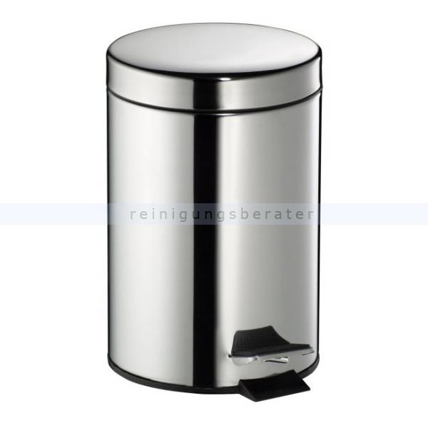 wesco 103 3 l edelstahl 103014 41. Black Bedroom Furniture Sets. Home Design Ideas