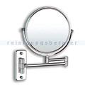 Kosmetikspiegel Simex Classic Badezimmerspiegel rund