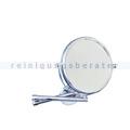 Kosmetikspiegel Starmix MS 23 U