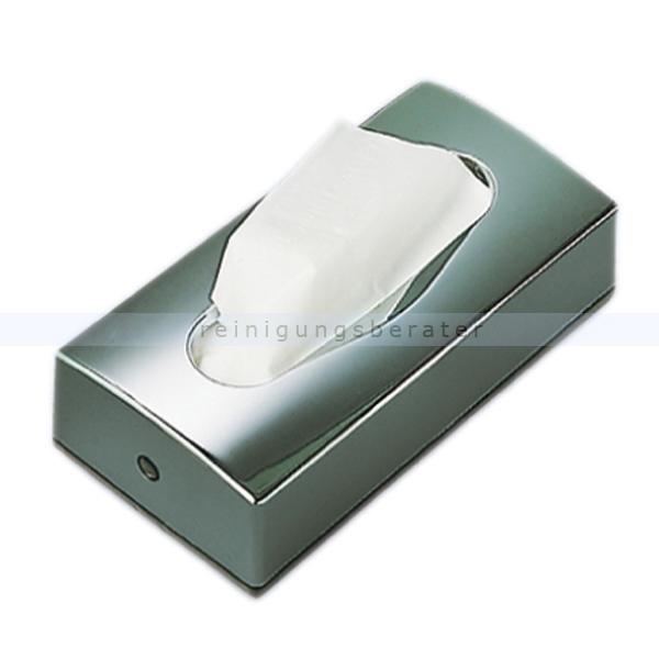 Kosmetiktuchspender Starmix KT 100