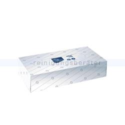 Kosmetiktücher Papernet 100 Stück